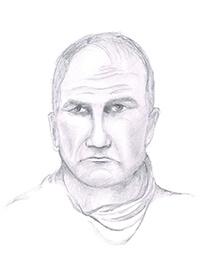 portrait zeichnen nr3